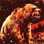 Red Dead Online : Les deux ours légendaires sont disponibles