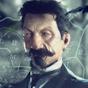 Red Dead Online : Philip Carlier, nouveau criminel recherché légendaire