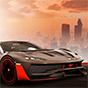 GTA Online : Détails des bonus du 22 au 30 décembre