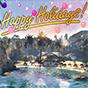 GTA Online : Célébrations des fêtes de fin d'année 2020