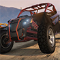 GTA Online : Le Nagasaki Outlaw est maintenant disponible