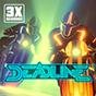GTA Online : Détails des bonus du 23 au 29 juillet