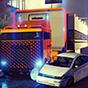 GTA Online : Détails des bonus du 24 au 30 septembre