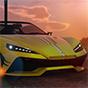 GTA Online : La Pegassi Zorrusso est maintenant disponible
