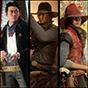 Red Dead Online : Bonus et promotions du 26 mai au 1er juin