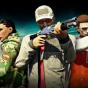 GTA Online : Nouvelles épreuves de survie