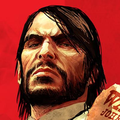 Red Dead Redemption : Rob Wiethoff, interprète de John Marston, revient sur son expérience