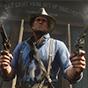 Red Dead Redemption 2 : Confessions d'acteurs