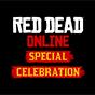 Red Dead Online : Records des fêtes, nouveaux vêtements et bonus du 28 janvier au 3 février