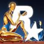 Rockstar Games : Nouveau design pour le site internet de la firme