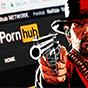 Red Dead Redemption 2 et Pornhub, ça sent la poudre ?