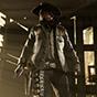 Red Dead Online : Vêtements temporaires et bonus du 28 avril au 4 mai