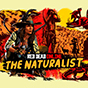 Red Dead Online : La mise à jour « La Naturaliste » est maintenant disponible