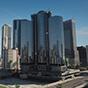 GTA V : NaturalVision Evolved, le mod qui sublime Los Santos