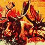 Red Dead Online : Les deux orignaux légendaires sont disponibles