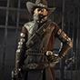 Red Dead Online : Bonus et promotions du 31 mars au 6 avril