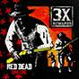 Red Dead Online : Bonus et promotions du 30 juin au 6 juillet
