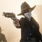 Red Dead Online : Défis et bonus du 30 juillet au 6 août