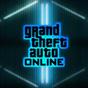 Détails des bonus du 30 mai au 5 juin sur GTA Online