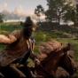 Red Dead Redemption 2 sur PC : Le trailer de lancement est disponible
