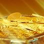 GTA Online : Détails des bonus du 30 décembre au 6 janvier