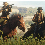 Red Dead Online (bêta) : Bonus et améliorations
