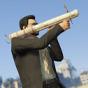 GTA Online : 5 trucs et astuces loufoques à essayer !