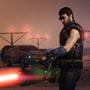 GTA Online : Le dézingator infernal et le destructeur de l'infini sont maintenant disponibles