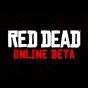 Détails de la mise à jour 1.06 (PS4/One) de Red Dead Online (bêta)