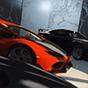 Détails des bonus du 21 au 27 mars sur GTA Online