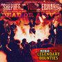 Red Dead Online : Virgil Edwards, dit « Le Berger », nouveau criminel légendaire
