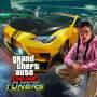 GTA Online : La mise à jour « Tuning à Los Santos » débarque le 20 juillet