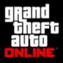 Détails de la mise à jour 1.54 (PS4/One/PC) de GTA Online