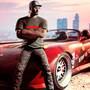 GTA Online : Contenus à venir en octobre et d'ici la fin de l'année