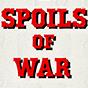 Red Dead Online (bêta) : Trésor de guerre est maintenant disponible
