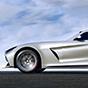 GTA Online : La Benefactor Schlagen GT est maintenant disponible