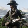 Red Dead Online (bêta) : La carabine Evans et l'événement « L'or des fous » sont désormais disponibles