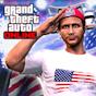GTA Online : Détails des bonus du 4 au 10 juillet