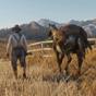 Découvrez notre analyse du premier trailer de Red Dead Redemption 2
