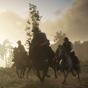 Découvrez notre analyse du troisième trailer de Red Dead Redemption 2