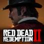 Découvrez notre analyse du trailer de lancement de Red Dead Redemption 2