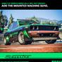 L'Annis Savestra est maintenant disponible sur GTA Online