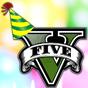 3 ans de GTA V : Rétrospective