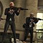 Rockstar se prononce sur l'avenir des MAJ de GTA Online & du (ou des) DLC solo de GTA V