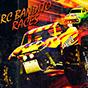 GTA Online : RC Bandito et de nouvelles courses sont maintenant disponibles