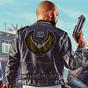 GTA Online : La mise à jour « Motos, boulots, bobos » est maintenant disponible