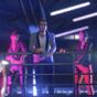 À venir en juillet sur GTA Online : les boîtes de nuit