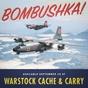 Le RM-10 Bombushka & le mode rivalité « On tient le Bombushka » sont disponibles sur GTA Online