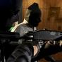 Détails des bonus du 12 au 18 juin sur GTA Online