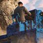 Détails des bonus du 24 au 30 avril sur GTA Online